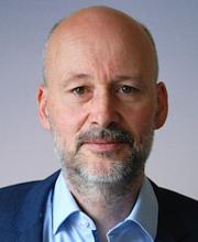 Robert Schwabe