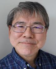 Hiroshi Nakagawa