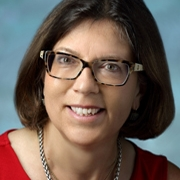 Cynthia Sears