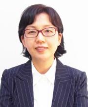 Ji-Yeon Shin