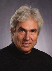 Michael Karin