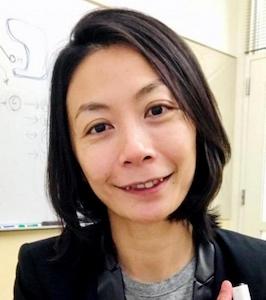 Chia-Wei Chen