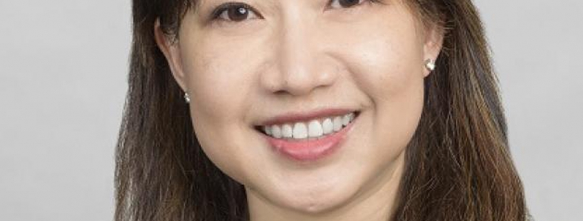 Gloria Su