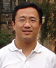 Junhao Mao