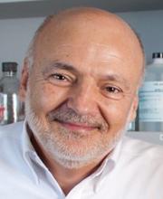 Jorge Moscat