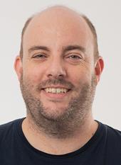Stuart Brierley