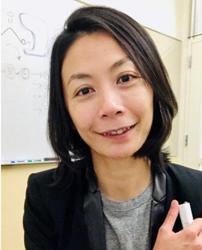 Chia Wei Cheng