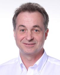 Klaus Kaestner